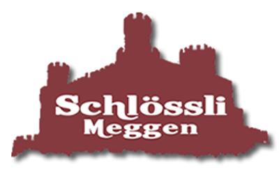 schlossli_logo_1