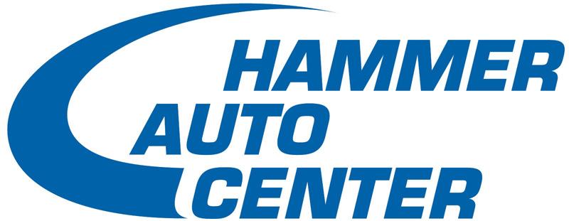 Hammer Autocenter