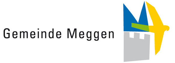 Meggen-Logo-klein