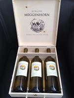 Wein Schloss Meggnhorn w